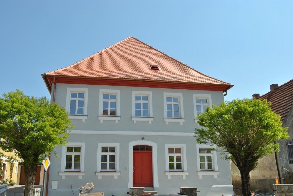 synagoge cronheim cronheim 66 gunzenhausen architekturb ro rester n rnberg schwabach. Black Bedroom Furniture Sets. Home Design Ideas