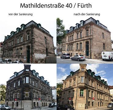 Architekturbüro Fürth mathildenstr 40 fürth architekturbüro rester nürnberg schwabach