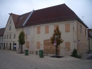 Architekturbüro Fürth hauptstr 65 herzogenaurach seite 3 architekturbüro rester