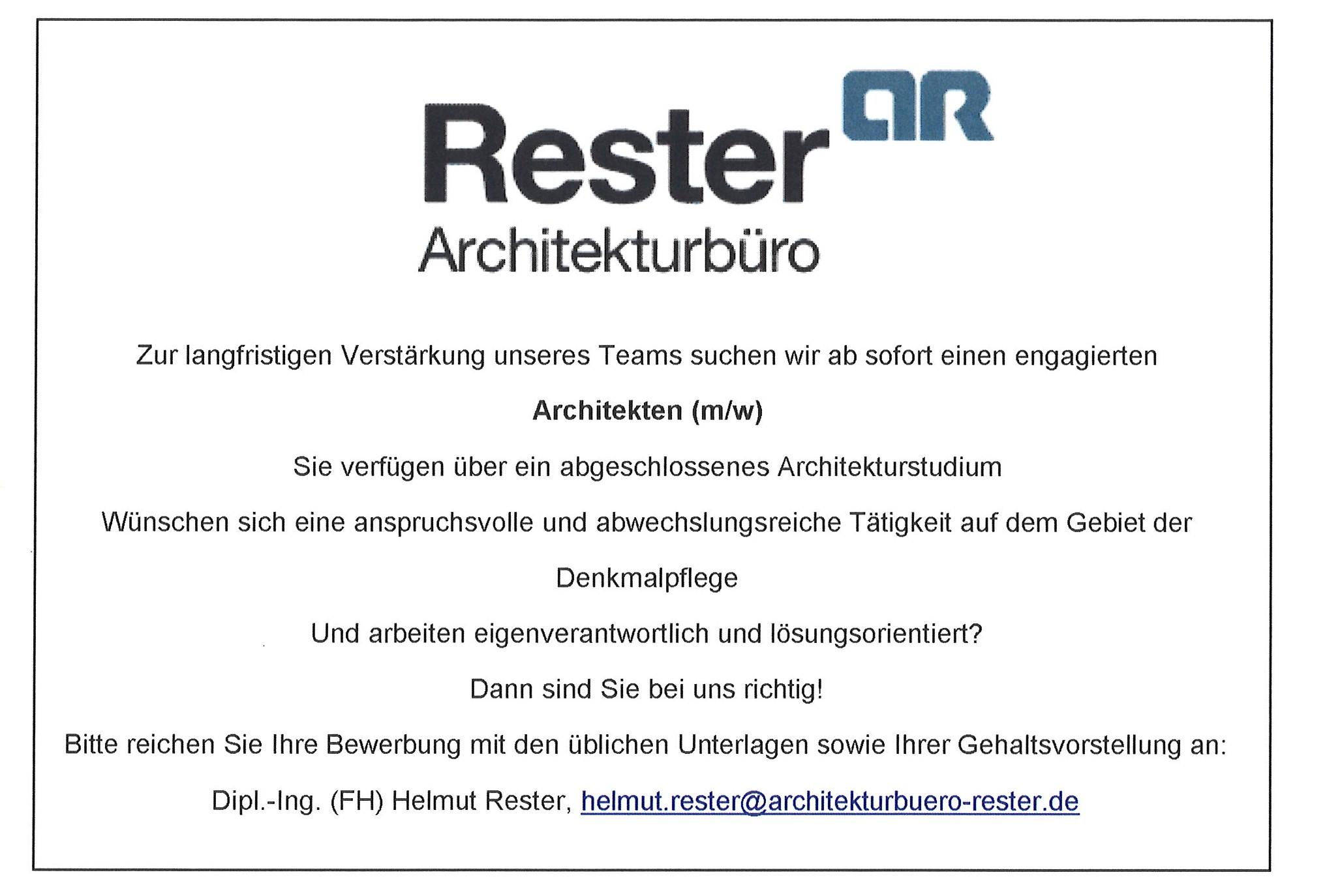 Architekturbuero-rester.de